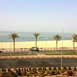 شارع الخليج العربي