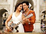"""""""سانس"""" اغنية هندية رائعة واكثر"""