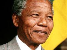 حكم وأقوال نيلسون مانديلا