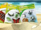 Safariology educational toys at Jarir Bookstore
