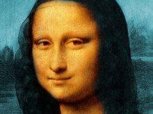 هل تعلم لماذا رسم ليوناردو دافنتشي الموناليزا من دون حواجب؟