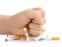 نصيحة من مُدخّن أقلع عن التدخين ونظف رئتيه من النيكوتين...كيف فعل ذلك؟