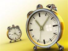 ما هي قصة منبه الساعة ومن قام باختراعها وما كان الهدف منها ؟
