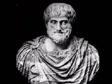 مجموعة من نصائح أرسطو كي تصبح مفكرا جيدا