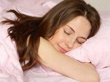 لماذا نحتاج إلى 8 ساعات من النوم؟