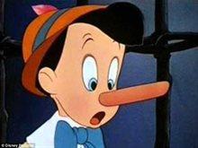 نصائح للتوقف عن الكذب