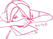 7 things you can do if you are feeling bored