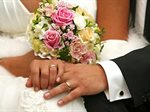 How can a happily married couple advice help your marriage?