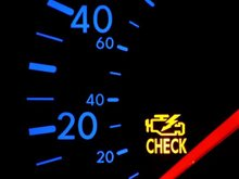 """This is why your car's """"check engine"""" light is on"""