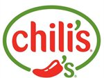 Chili's opened a new branch in Mangaf Seaside
