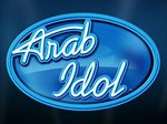 Who will be the winner of Arab Idol season 3?