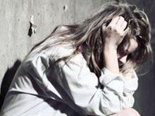 الاكتئاب وكل ما لا تعرفه عنه