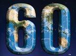 "Mövenpick Hotel Kuwait Participates In ""Earth Hour 2014"" Initiative"