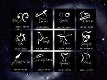 Facts you may not know about horoscopes