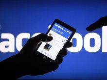 """الـ""""فيسبوك"""" يسبب اضطرابات غذائية"""