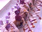 كاتسويا ... الطعم الياباني الاصلي