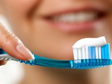 ما لا تعلمونه عن فرشاة اسنانكم