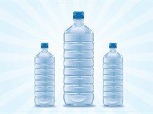 مخاطر الشرب من قنينة او زجاجة الماء المتروكة في السيارة