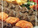 كلمة تقال بحق مطعم ميس الغانم في الكويت
