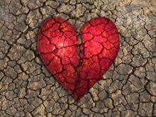 7 نصائح وطرق لتخطي الم الخيانة