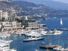 تعرف على امارة موناكو السياحية في فرنسا