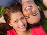 10 صفات يحبها الرجل في المرأة