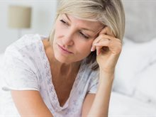10 حقائق فظيعة عن الإكتئاب