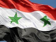بالصور ... شرح طريقة وكيفية حجز موعد على موقع السفارة السورية بالكويت