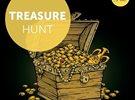 Treasure Hunt at 360 Mall