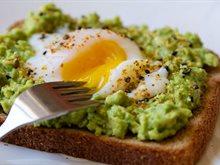 5 أطعمة دسمة تساعدك على خسارة الوزن