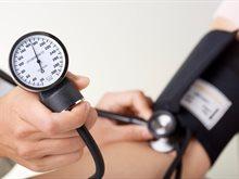 إليك الحقيقة حول علاقة الكافيين بضغط الدم