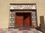 تكلفة الدخول الى متحف دبي حصن الفهيدي