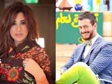تفاصيل حفلة نجوى كرم وسعد المجرد في ابوظبي ليلة رأس السنة 2016