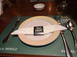 تجربتنا في مطعم ومقهى فيلا فيروز