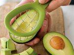 5 أدوات مميزة للمطبخ من ويليامز سونوما