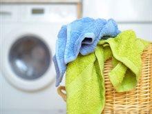 كم مرة يمكنك استخدام المنشفة قبل غسلها؟