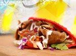 أوقات عمل مطعم بوشنب لرمضان 2015