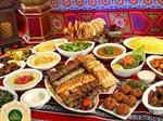 Mais Alghanim Safari Ramadan 2015 Offers