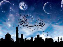 4 فتاوي مهمة عن الصيام في رمضان