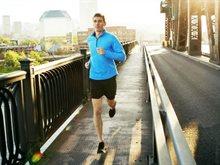 كيف تحافظ على لياقتك البدنية خلال شهر رمضان