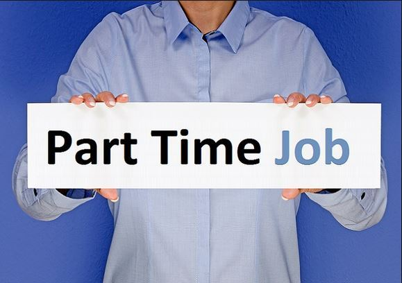 Part time maid working for KD 5 Per hour?! :: Rinnoo net Website
