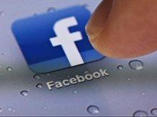 الفيسبوك يدمر حياتك بستة طرق!