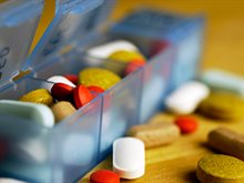 هل تشكل الفيتامينات خطرا على حياتك؟