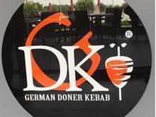 رقم توصيل مطعم جرمن دونر كباب في دبي