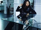 Rima Fakih Pregnant with her 1st Baby
