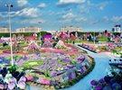 موعد افتتاح حديقة دبي المعجزة لموسم 2016 - 2017
