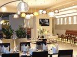 "Nov & Dec 2016 Restaurants Promotions at ""Safir Hotel & Residences Kuwait - Fintas"""