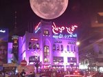 Freej Swaileh opens new branch in Mubarakiya