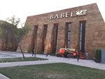 Babel Lebanese Restaurant now in Kuwait