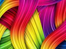 تعرف على شخصيتك من خلال لونك المُفضل